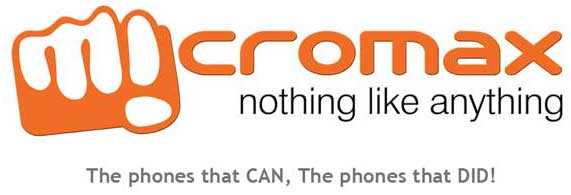 micromax-canvas-logo