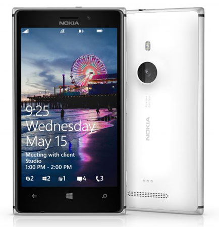 Nokia-Lumia-925-official
