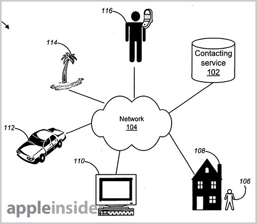 apple-mode-patent