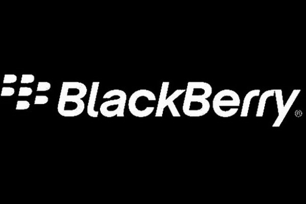 After Nokia deal, BlackBerry pushes for sale