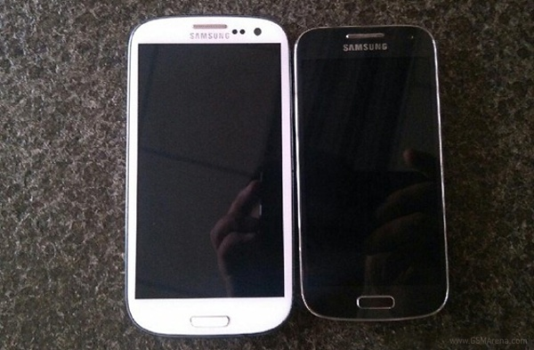 galaxy-s4-mini-leak