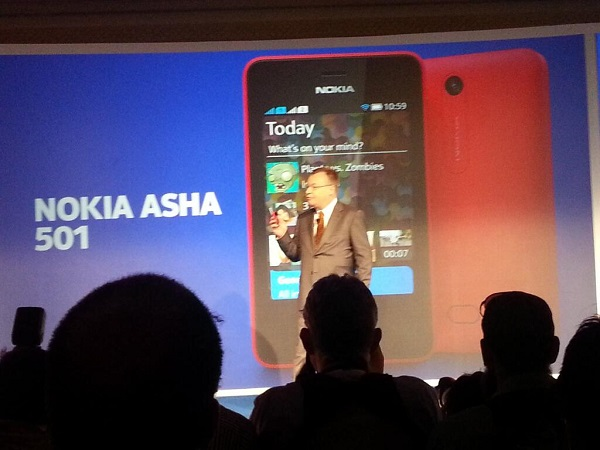 nokia-501-launch