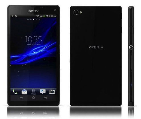 sony-c3-quad-core-mediatek-phone