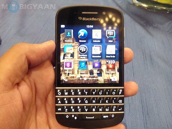 BB-Q10-Hands-On-2
