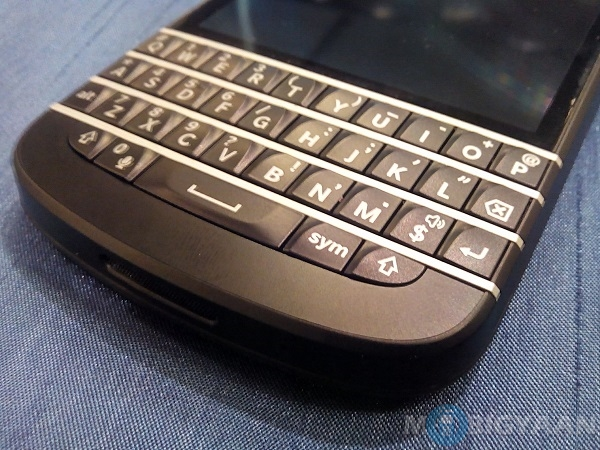 BB-Q10-Hands-On-3
