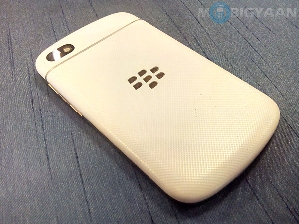 BB-Q10-Hands-On-6
