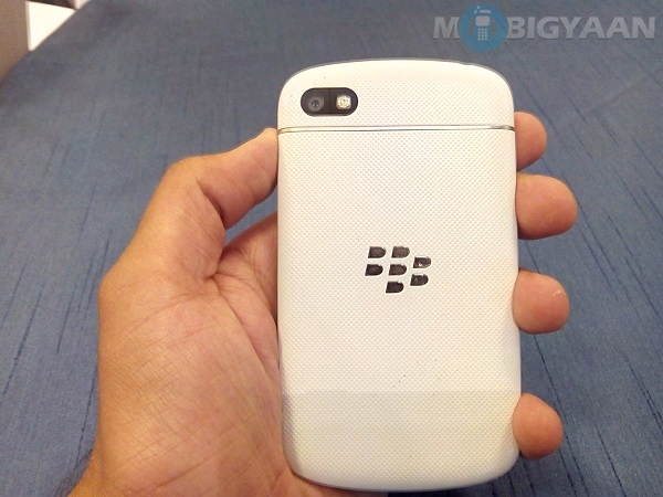 BB-Q10-Hands-On-8