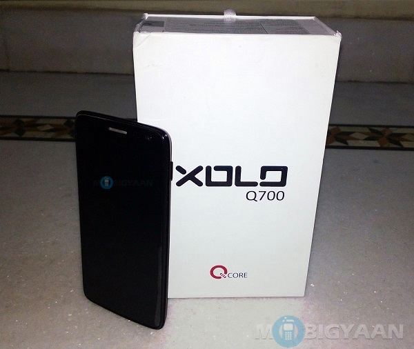 XOLO-Q700-Hands-On-1