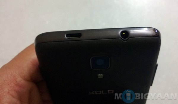 XOLO-Q700-Hands-On-5