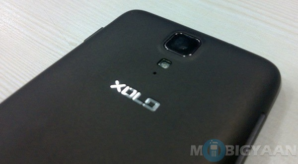 XOLO-Q700-Hands-On-7