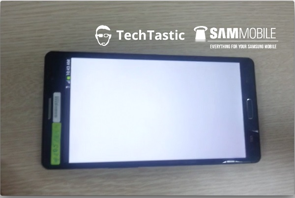 galaxy-note-3-leak