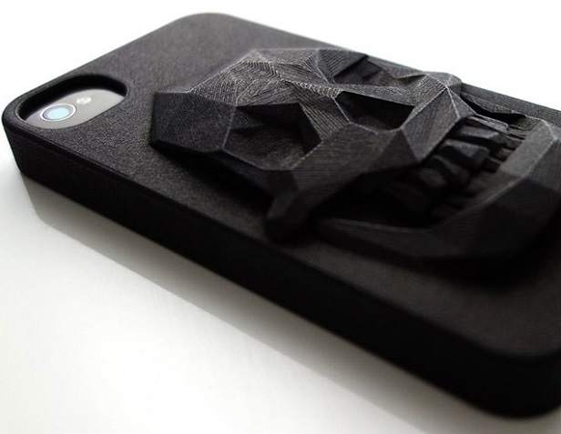 3d-iphone-case