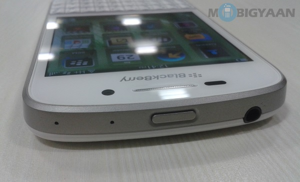 BB-Q10-Hands-On-10
