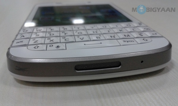 BB-Q10-Hands-On-9