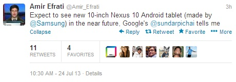 Google-Nexus-10-coming