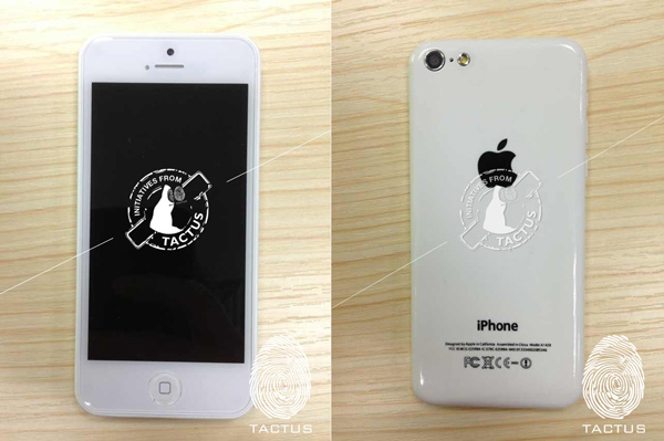 Leaked-photos-of-the-Apple-iPhone-Lite