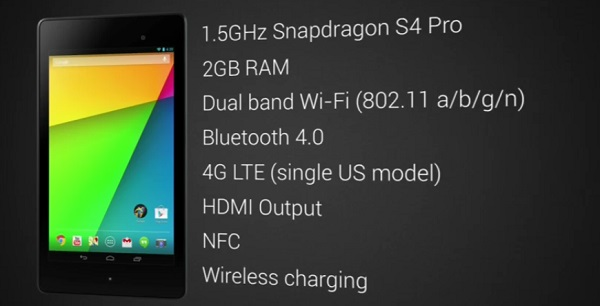 New-Nexus-7-launch