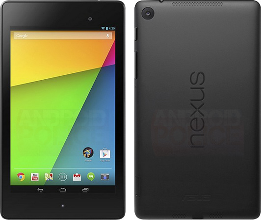Nexus-7-press-render-1