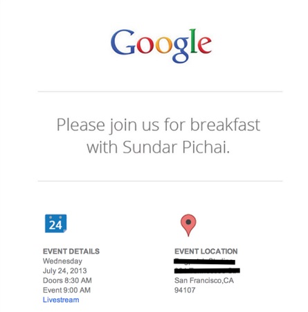 google-breakfast-sundar-pichai