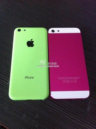 iPhone-lite-with-iPhone5