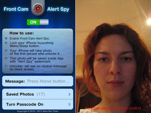 iPhone-spy-apps