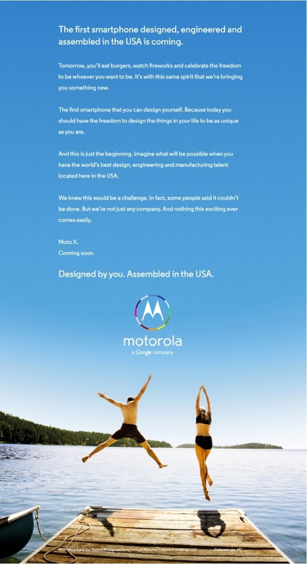 motorola-ad-design-usa