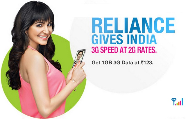 reliance-cheap-3g