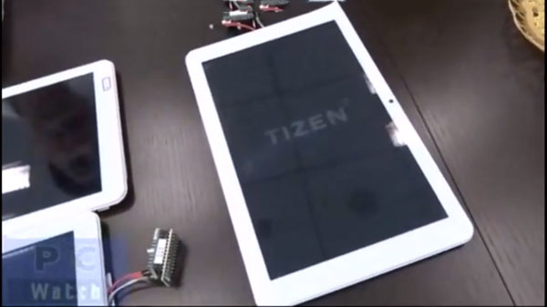 tizen-tablet