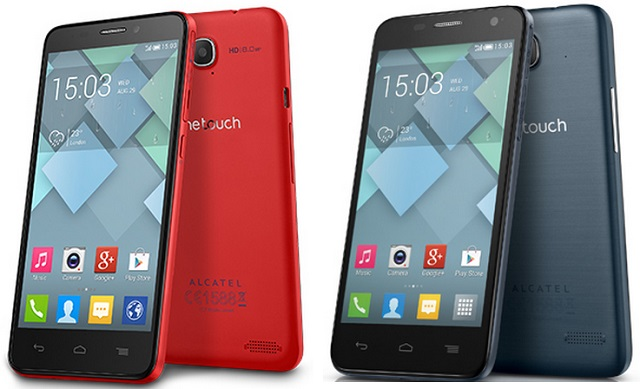 Alcatel-Idol-S-Mini