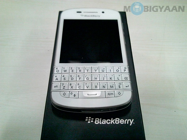 BB-Q10-Review-1