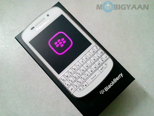 BB-Q10-Review-2