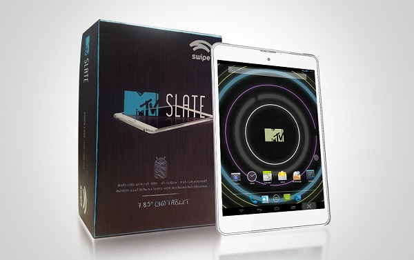 MTV-SLATE-with-BOX