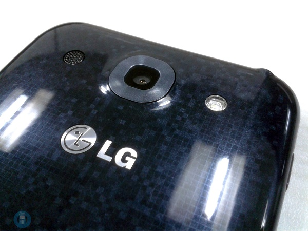 Optimus G Pro Review 2