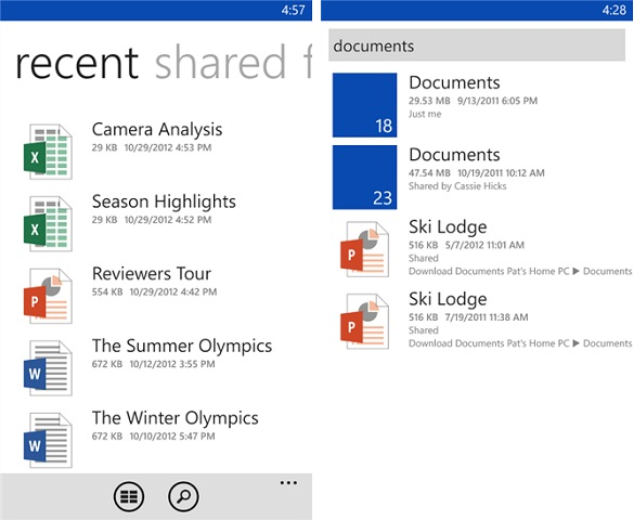 Skydrive-for-Windows-Phone