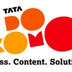 Tata Docomo ties up with Truecaller to offer free data usage and premium features