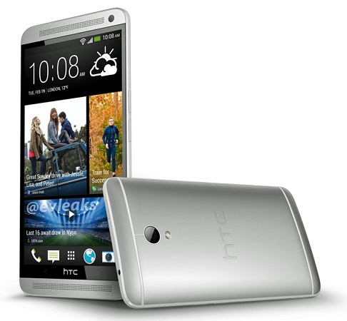 htc-one-max-main