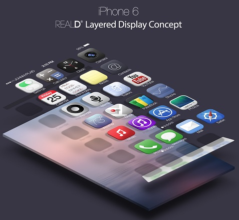 iPhone-6-concept-phone-20