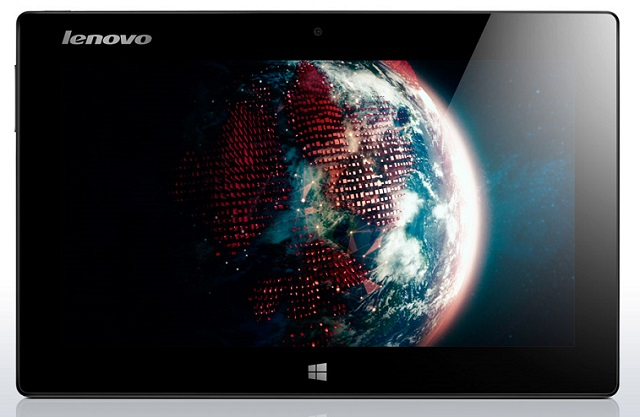 lenovo-tablet-miix-front-8