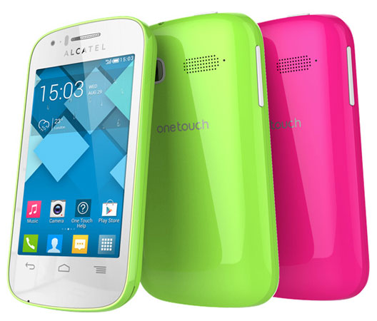 Alcatel-One-Touch-POP-C1