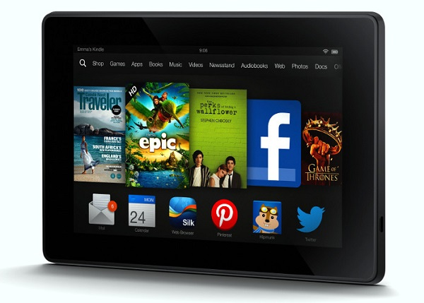 Amazon-Kindle-Fire-HD-2013