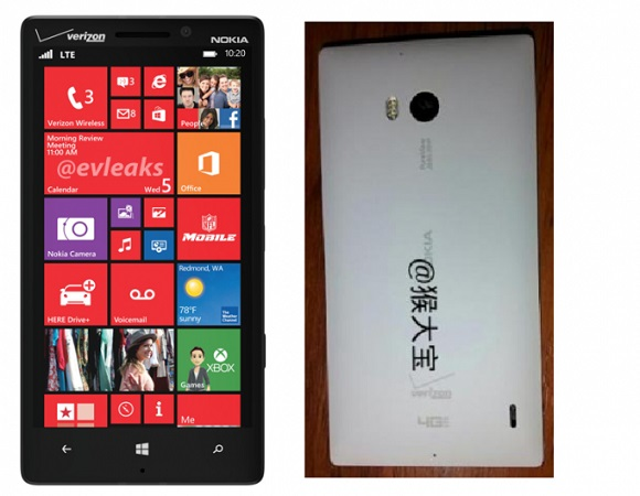 Nokia-Lumia-929-press-render-leak