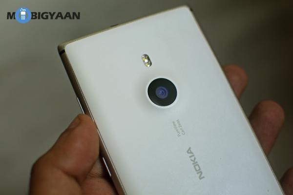 Nokia_Lumia_925 (6)