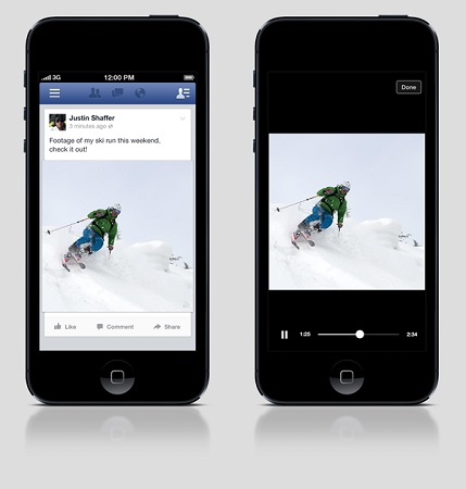 facebook-video-autoplay