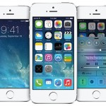 Apple earns $10.2 billion in Q2 2014; iPhone sales in India up by 55 percent