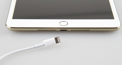 iPad-Mini-Gold-version