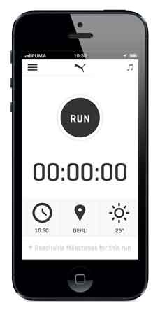 puma-running-app-iphone