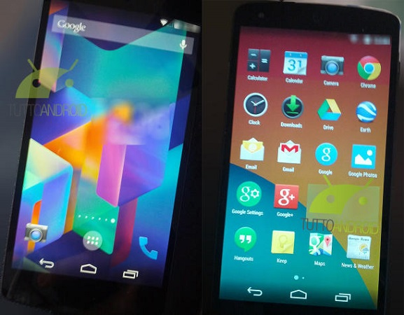 Android-kitkat-features-leak