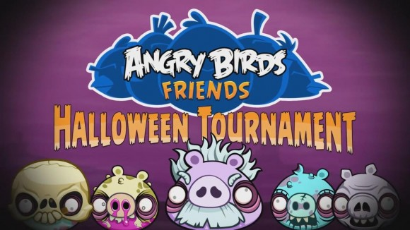 Angry_Birds_Friends_Haloween_Tournament-580x326