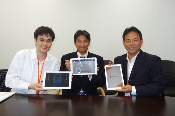 First-Tizen-OS-based-tablet-is-here