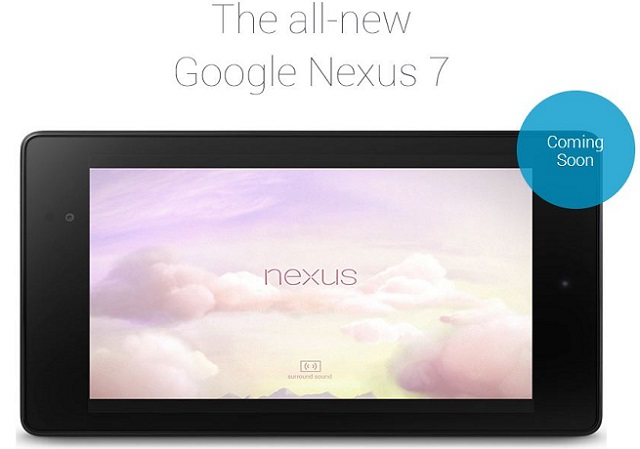 Google-Nexus-7-2-india